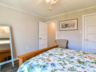 Photo 11: 4 1885 WILLIS ROAD in CAMPBELL RIVER: CR Campbell River West House for sale (Campbell River)  : MLS®# 823388