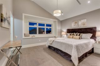 Photo 10: 1265 E 28TH Avenue in Vancouver: Knight 1/2 Duplex for sale (Vancouver East)  : MLS®# R2124727