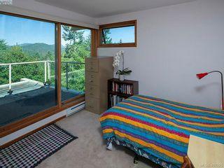 Photo 17: 5601 Matterhorn Crt in VICTORIA: SW West Saanich House for sale (Saanich West)  : MLS®# 808895