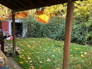 Photo 3: 45563 MCINTOSH Drive in Chilliwack: Chilliwack W Young-Well House for sale : MLS®# R2417065