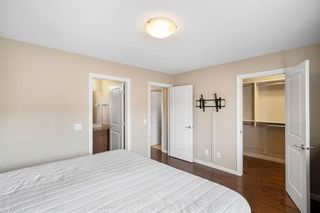 Photo 30: 407 Valley Ridge Manor NW in Calgary: Valley Ridge Row/Townhouse for sale : MLS®# A1112573
