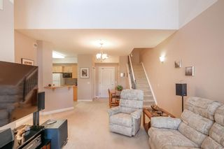 Photo 13: 1409 151 Country Village Road NE in Calgary: Country Hills Village Apartment for sale : MLS®# A1078833