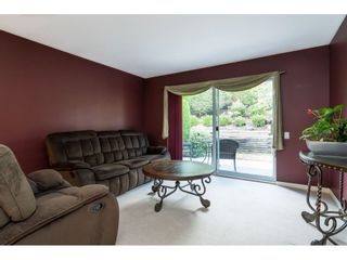 """Photo 20: 115 31406 UPPER MACLURE Road in Abbotsford: Abbotsford West Townhouse for sale in """"Ellwood Estates"""" : MLS®# R2610361"""