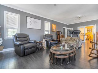 Photo 4: 34129 YORK Avenue in Mission: Mission BC House for sale : MLS®# R2598957