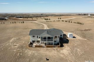 Photo 43: 107 Mission Ridge in Aberdeen: Residential for sale (Aberdeen Rm No. 373)  : MLS®# SK850723