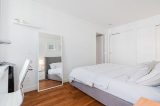 Photo 17: 1106 188 KEEFER STREET in Vancouver: Downtown VE Condo for sale (Vancouver East)  : MLS®# R2612528