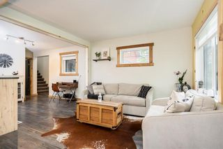 Photo 11: 1235 BREEZY POINT Road in St Andrews: R13 Residential for sale : MLS®# 202112423