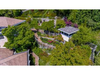 "Photo 26: 13557 55A Avenue in Surrey: Panorama Ridge House for sale in ""Panorama Ridge"" : MLS®# R2467137"