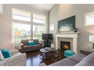 """Photo 3: 7158 209 Street in Langley: Willoughby Heights House for sale in """"Milner Heights"""" : MLS®# R2377033"""