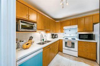 "Photo 6: 205 7600 FRANCIS Road in Richmond: Broadmoor Condo for sale in ""WINDSOR GREEN"" : MLS®# R2587080"