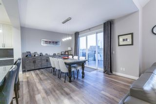 Photo 11: 36 Masters Landing SE in Calgary: Mahogany Detached for sale : MLS®# A1088073