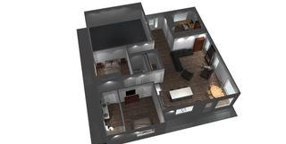 Photo 11: 60 Southeast 15 Avenue in Salmon Arm: FOOTHILL ESTATES House for sale (SE Salmon Arm)  : MLS®# 10189323