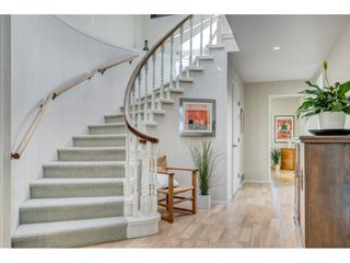 """Photo 13: 47 1725 SOUTHMERE Crescent in Surrey: Sunnyside Park Surrey Townhouse for sale in """"Englesea"""" (South Surrey White Rock)  : MLS®# R2412302"""