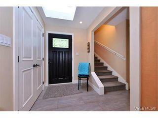Photo 2: 5218 Cordova Bay Rd in VICTORIA: SE Cordova Bay House for sale (Saanich East)  : MLS®# 735348