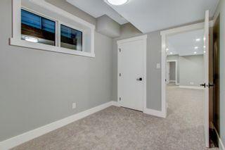 Photo 32: 8805 STRATHEARN Drive in Edmonton: Zone 18 House for sale : MLS®# E4266005