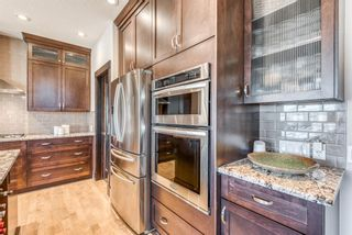 Photo 6: 26 NOLANCLIFF Crescent NW in Calgary: Nolan Hill Detached for sale : MLS®# A1098553