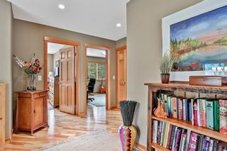 Photo 20: 140 Krizan Bay: Canmore Semi Detached for sale : MLS®# A1130812