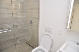Photo 7: 3002 1480 HOWE Street in Vancouver: Yaletown Condo for sale (Vancouver West)  : MLS®# R2524246