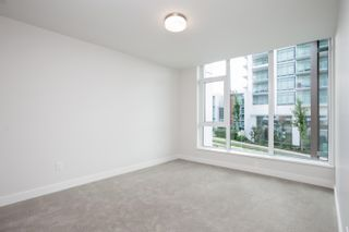 """Photo 15: 115 1788 GILMORE Avenue in Burnaby: Brentwood Park Townhouse for sale in """"Escala"""" (Burnaby North)  : MLS®# R2623374"""