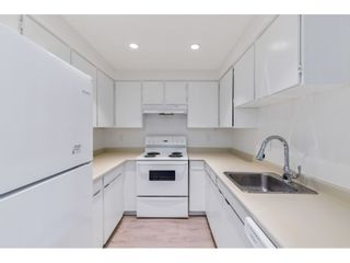 """Photo 10: 207 3420 BELL Avenue in Burnaby: Sullivan Heights Condo for sale in """"Bell park Terrace"""" (Burnaby North)  : MLS®# R2525791"""