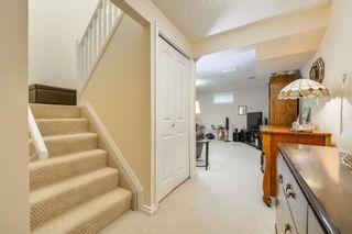 Photo 24: 15715 100 Street in Edmonton: Zone 27 House for sale : MLS®# E4245133