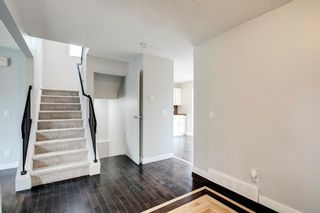 Photo 13: 23 SUNVALE Court SE in Calgary: Sundance Detached for sale : MLS®# C4297368