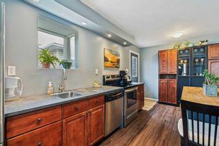 Photo 14: 15 Feltre Avenue: Orangeville House (Backsplit 3) for sale : MLS®# W5204586