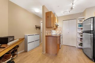 Photo 17: PH9 1011 W KING EDWARD AVENUE in Vancouver: Cambie Condo for sale (Vancouver West)  : MLS®# R2579954