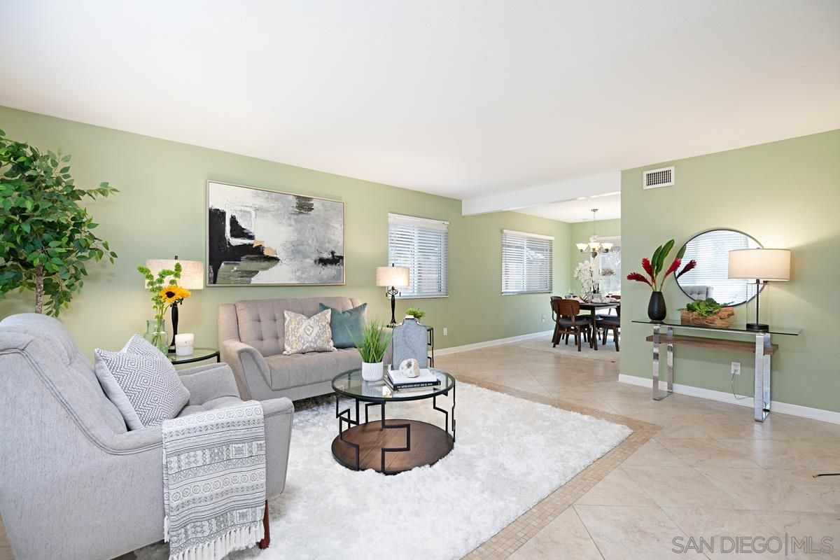 Main Photo: LINDA VISTA House for sale : 3 bedrooms : 1730 Hanford Dr in San Diego