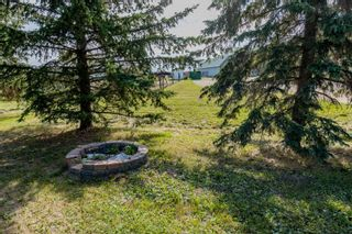 Photo 25: 53153 RGE RD 213: Rural Strathcona County House for sale : MLS®# E4260654
