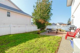 Photo 33: 2670 Horler Pl in VICTORIA: La Mill Hill House for sale (Langford)  : MLS®# 801940