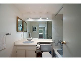 """Photo 12: 808 522 MOBERLY Road in Vancouver: False Creek Condo for sale in """"Discovery Quay"""" (Vancouver West)  : MLS®# V1066729"""