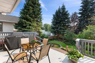 Photo 7: 75 Silverstone Road NW in Calgary: Silver Springs Detached for sale : MLS®# A1129915