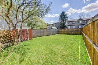 Photo 22: 272 Millcrest Way SW in Calgary: Millrise Detached for sale : MLS®# A1107153