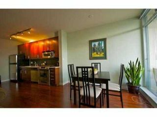 "Photo 7: 308 2055 YUKON Street in Vancouver: Mount Pleasant VW Condo for sale in ""MONTREAUX"" (Vancouver West)  : MLS®# V833911"