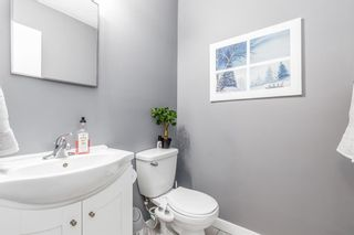 Photo 14: 132 Pineland Place NE in Calgary: Pineridge Detached for sale : MLS®# A1110576