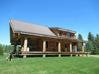 Photo 7: 391043 Range Road 5-0 Road: Condor Agriculture for sale : MLS®# A1122824