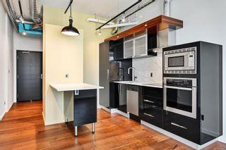 Photo 2: 805 1029 View St in : Vi Downtown Condo for sale (Victoria)  : MLS®# 862447