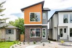Main Photo: 1635 23 Avenue NW in Calgary: Capitol Hill Detached for sale : MLS®# A1117100
