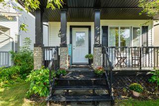 Photo 34: 10 VEGA Avenue: Spruce Grove House for sale : MLS®# E4260168