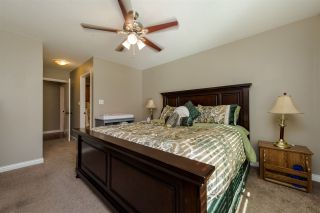 Photo 8: 20 46225 RANCHERO Drive in Sardis: Sardis East Vedder Rd Townhouse for sale : MLS®# R2321826