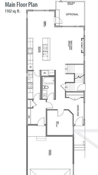 Photo 11: 3704 PARKER Court in Edmonton: Zone 55 House for sale : MLS®# E4263174