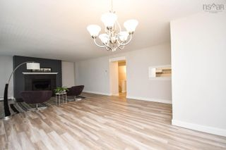 Photo 20: 3191 Ashburn Avenue in Halifax: 4-Halifax West Residential for sale (Halifax-Dartmouth)  : MLS®# 202123641