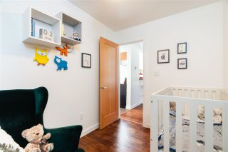 Photo 14: 307 2424 CYPRESS STREET in Vancouver: Kitsilano Condo for sale (Vancouver West)  : MLS®# R2580066