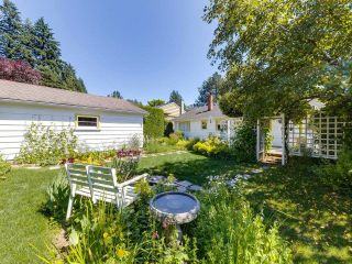 Photo 29: 2031 W 30TH Avenue in Vancouver: Quilchena House for sale (Vancouver West)  : MLS®# R2596902