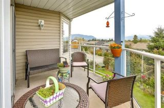 Photo 11: 1274 GATEWAY PLACE in Port Coquitlam: Citadel PQ House for sale : MLS®# R2170176
