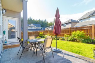 Photo 19: 1121 Smokehouse Cres in Langford: La Happy Valley House for sale : MLS®# 841122