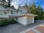 """Main Photo: 2 2590 PANORAMA Drive in Coquitlam: Westwood Plateau Townhouse for sale in """"BUCKINGHAM COURT"""" : MLS®# R2620319"""