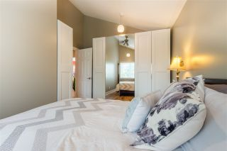 Photo 15: 3681 MONMOUTH AVENUE in Vancouver: Collingwood VE House for sale (Vancouver East)  : MLS®# R2500182