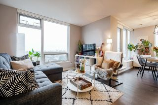 Photo 11: 1909 5470 ORMIDALE Street in Vancouver: Collingwood VE Condo for sale (Vancouver East)  : MLS®# R2624450